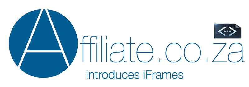 Affiliate.co.za Keeps Innovating